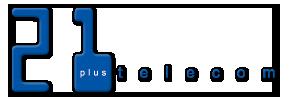 21Plus Telecom
