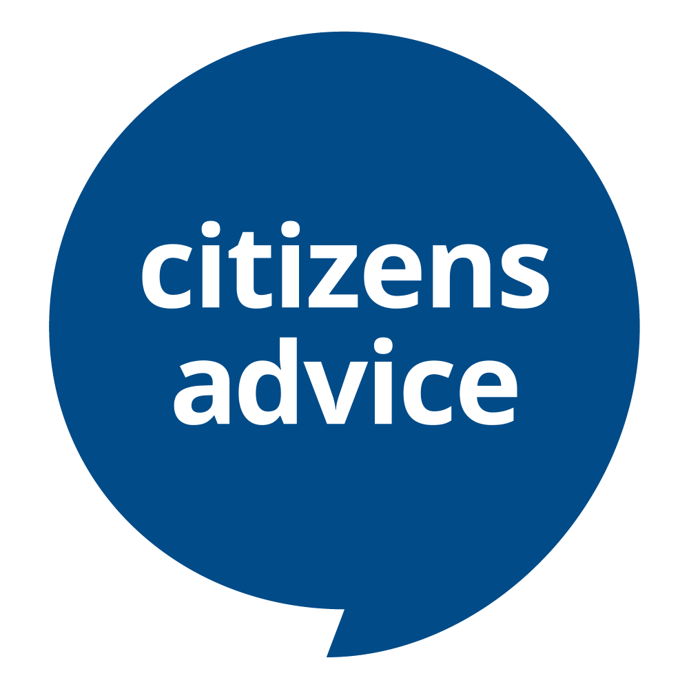 Citizens Advice National